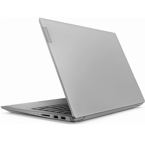 Ноутбук Lenovo IdeaPad S340-14API (81NB004WRK)
