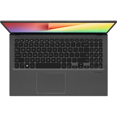 VivoBook 15 X512DA-EJ250