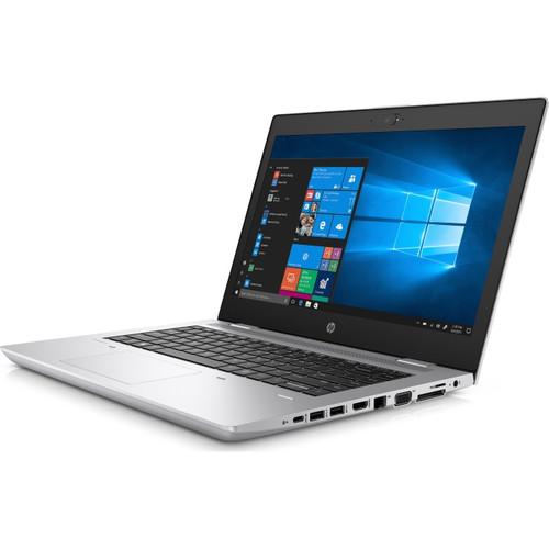 ProBook 645 G4