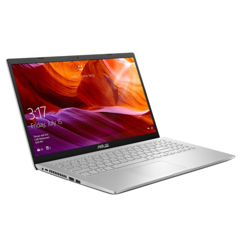 Ноутбук Asus VivoBook X509UJ-EJ048 (90NB0N71-M00590)