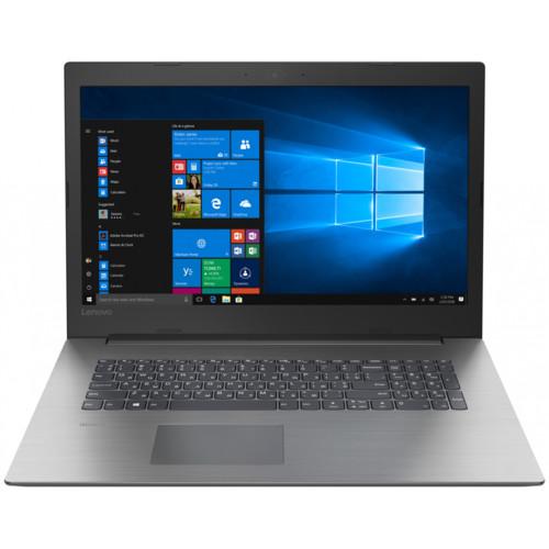 Ноутбук Lenovo IdeaPad 330-17IKB (81DM00JLRK)