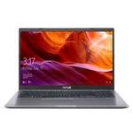 Ноутбук Asus X509UJ-EJ037T