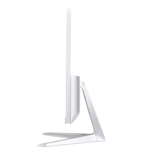 Моноблок Acer Aspire C22-865 (DQ.BBRMC.008)