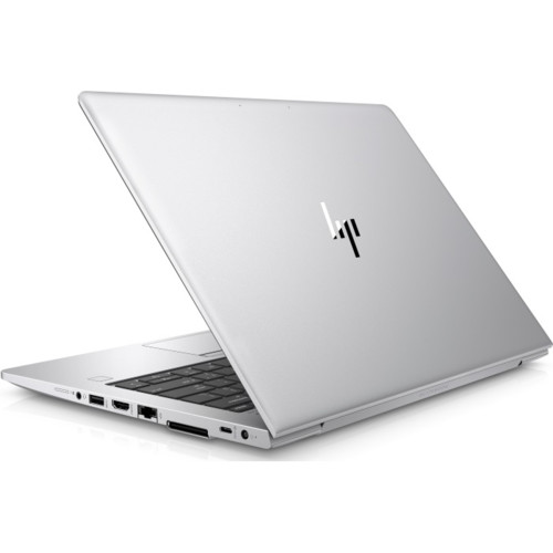 EliteBook 735 G5