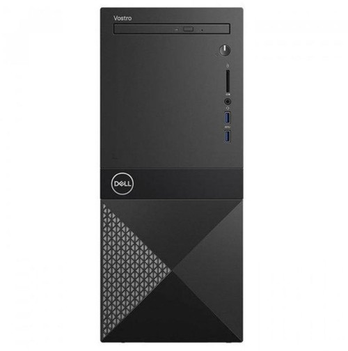 Персональный компьютер Dell Vostro 3670 MT (3670-3615)