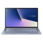 Ноутбук Asus ZenBook UX431FA-AM116R