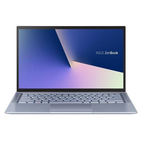ZenBook UX431FA-AM116R