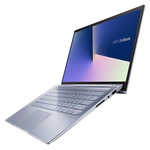 Ноутбук Asus ZenBook UX431FA-AM116R (90NB0MB3-M04470)