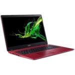 Ноутбук Acer Aspire 3 A315-42G-R7M5