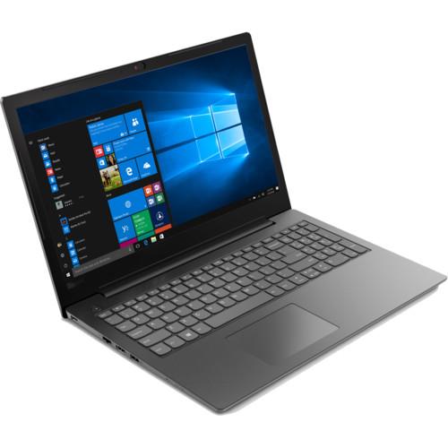 Ноутбук Lenovo V130-15IGM (81HL004PRU)