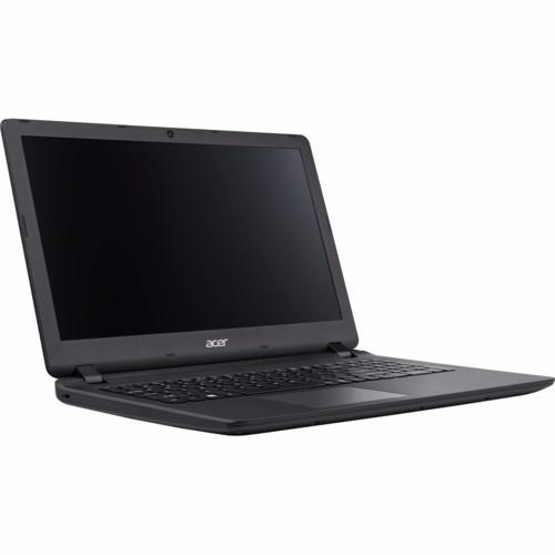 Ноутбук Acer ES1-533 (NX.GFTER.047)