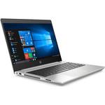 Ноутбук HP ProBook 440 G7