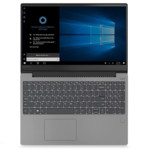 Ноутбук Lenovo IP330-15IKB