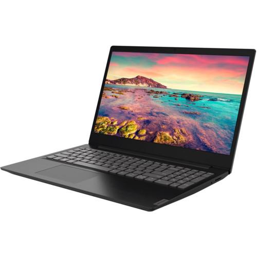 Ноутбук Lenovo IdeaPad S145-15AST (81N300DXRK)