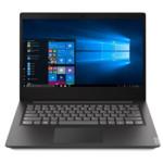 Ноутбук Lenovo IdeaPad S145-14API