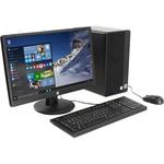 Настольный компьютерный комплект HP 290 G2 MT Bundle