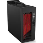 Персональный компьютер Lenovo Legion T530-28ICB MT