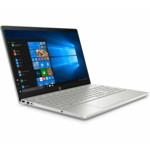 Ноутбук HP Pavilion 15-cs3058ur