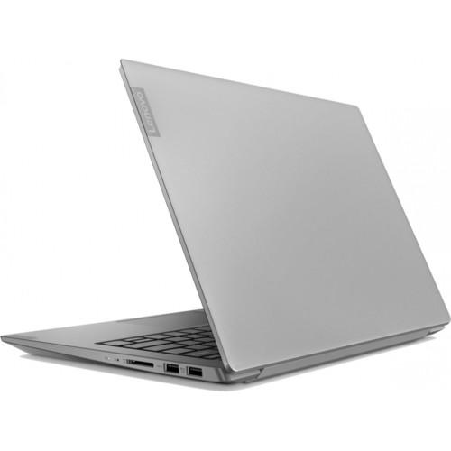 IdeaPad S340-14IWL