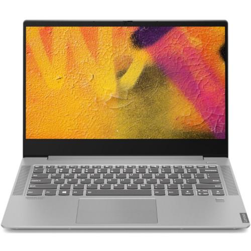 IdeaPad S540-14API