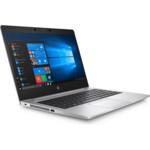 Ноутбук HP EliteBook 850 G6