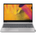 Ноутбук Lenovo IdeaPad S340-15IML