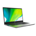 Ноутбук Acer Swift 3 SF314-42-R9FG