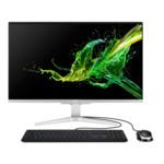 Моноблок Acer Aspire C27-962