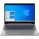 Ноутбук Lenovo IdeaPad L3 15IML05