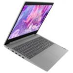 Ноутбук Lenovo L3-15IML