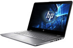 Ноутбук HP 2CV24EA