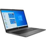 Ноутбук HP 15-dw2017ur