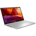 Ноутбук Asus X509JA-EJ026T