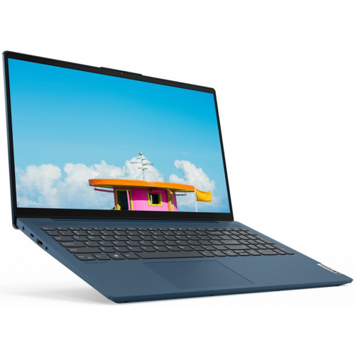 Ноутбук Lenovo IdeaPad 5 15ARE05 (81YQ0018RK)