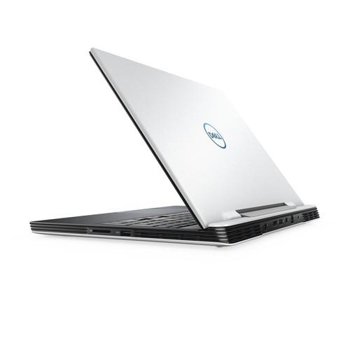 Ноутбук Dell G5 5590 (G515-5034)
