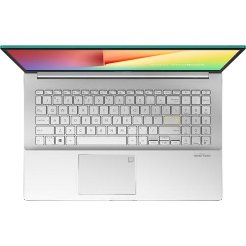 Ноутбук Asus VivoBook S15 M533IA-BQ159T (90NB0RF1-M02920)