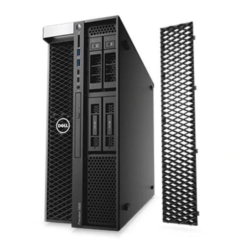Рабочая станция Dell Precision 5820 (210-ANJK-A5)