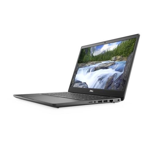 Ноутбук Dell Latitude 3410 (3410-8657)