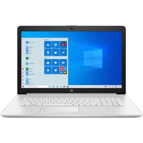 Ноутбук HP 17-ca2011ur (104M6EA)