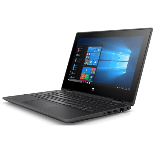 Ноутбук HP ProBook x360 11 G5 (2D248ES)