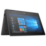Ноутбук HP ProBook x360 11 G5