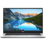 Ноутбук Dell Inspiron 5490