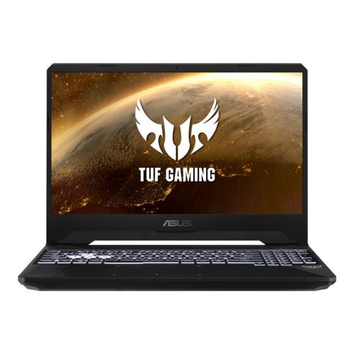Ноутбук Asus TUF Gaming FX505GT-HN111 (90NR02M5-M05260)