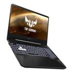 Ноутбук Asus TUF Gaming FX505GT-HN111