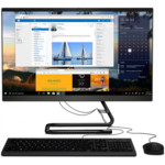 Моноблок Lenovo IdeaCentre AiO 3 24ARE05