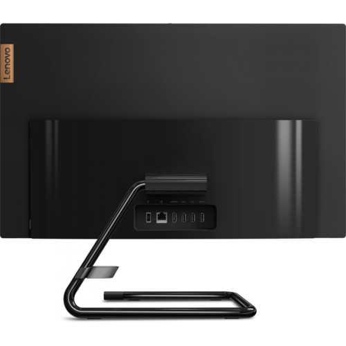 Моноблок Lenovo IdeaCentre AiO 3 24ARE05 (F0EW003BRK)