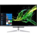 Моноблок Acer Aspire C24-963