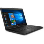 Ноутбук HP 17-by0204ur