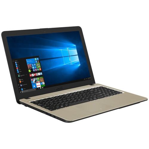Ноутбук Asus VivoBook A540MA-GQ525T (90NB0IR1-M16890)