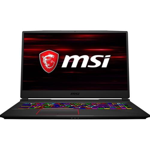 Ноутбук MSI GE75 Raider 10SFS-268RU (9S7-17E912-268)